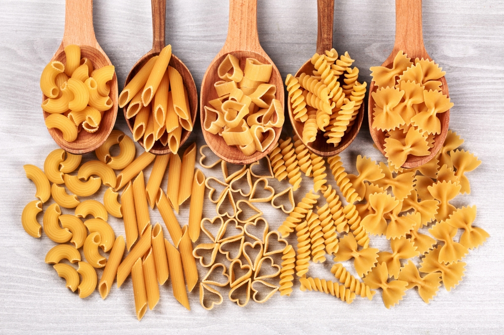 Different-types-of-pasta.jpg