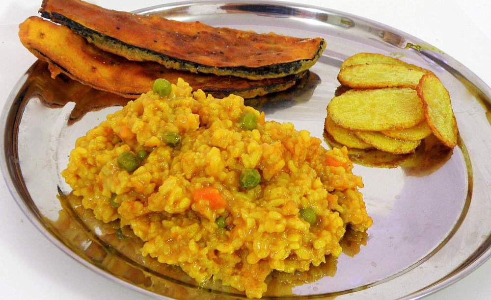 12-bhog-er-khichuri-bengali-recipes.jpg